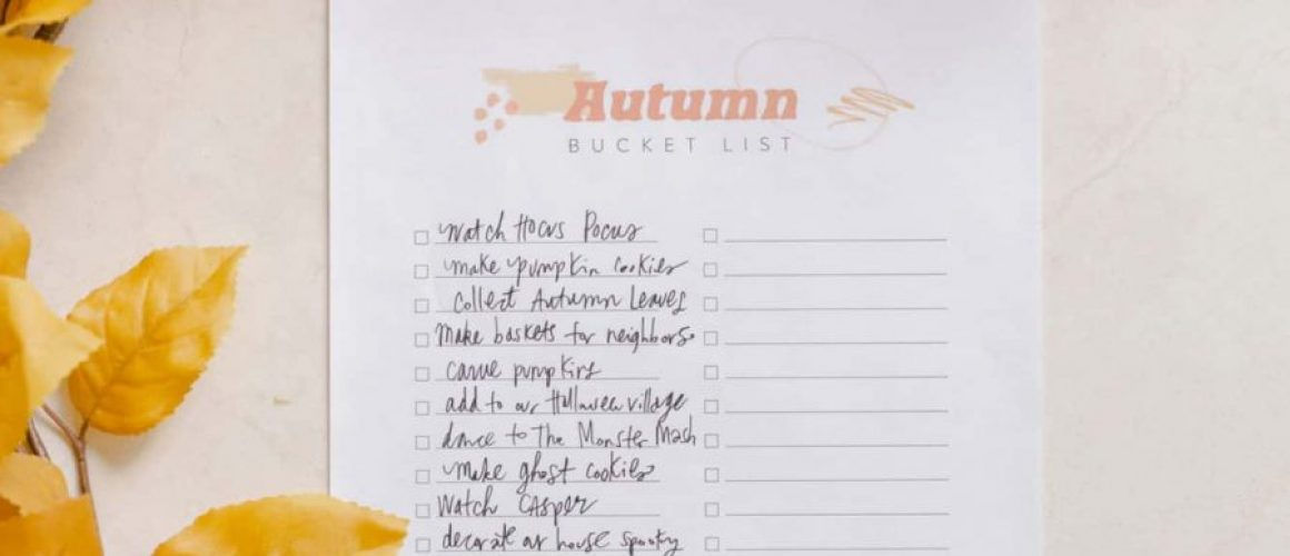 elsies-autumn-bucket-list-scaled