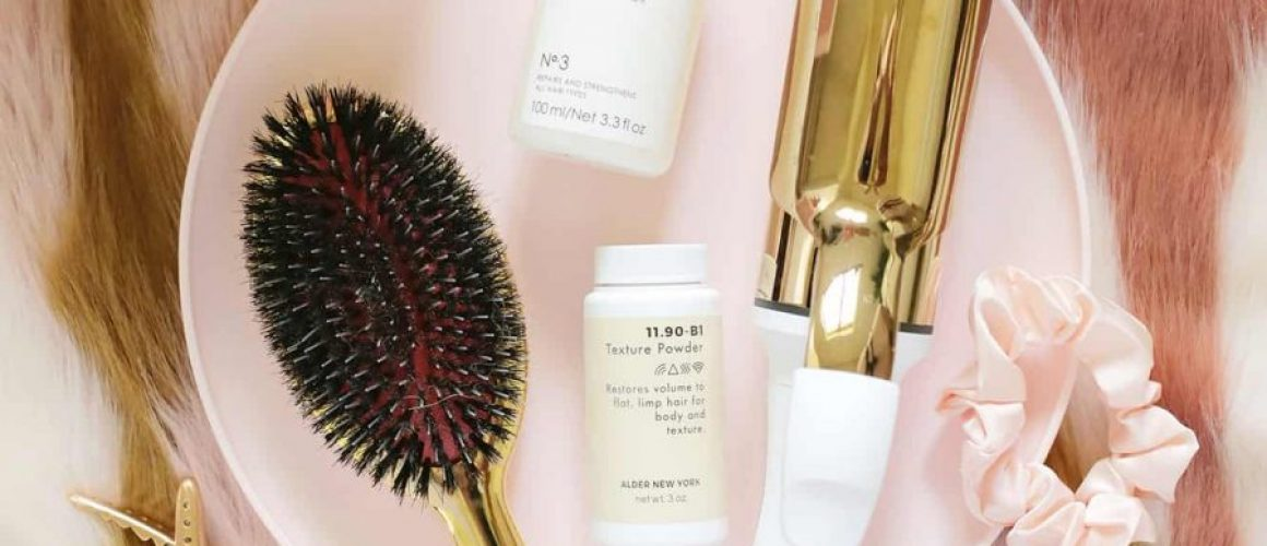 Our-Favorite-Home-Hair-Care-Products-click-through-for-more-1-1