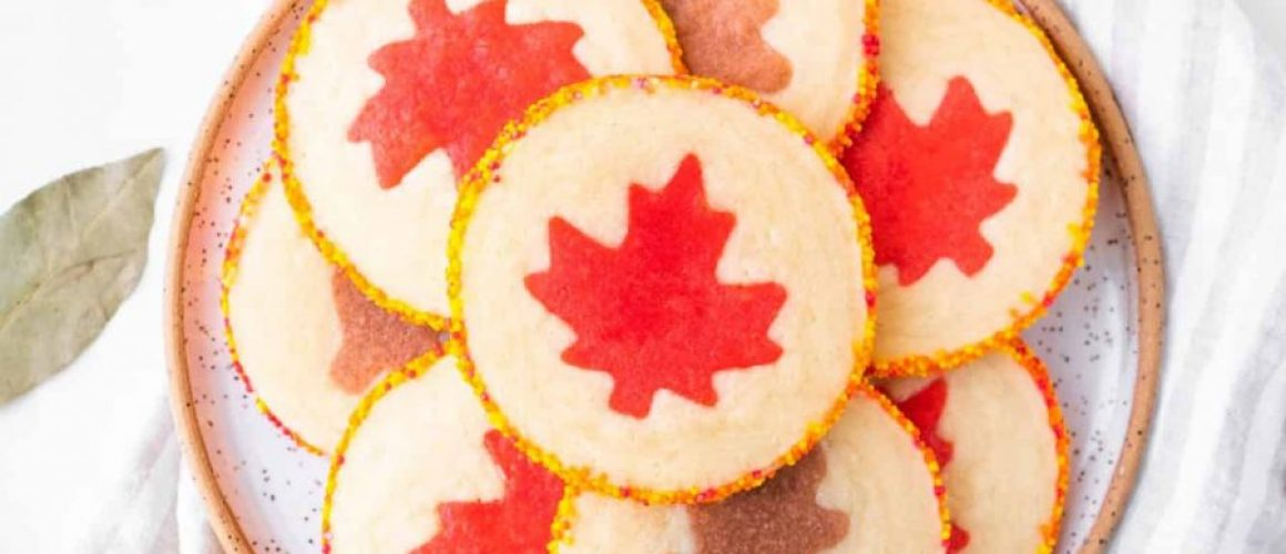 autumn-slice-and-bake-cookies-8-scaled