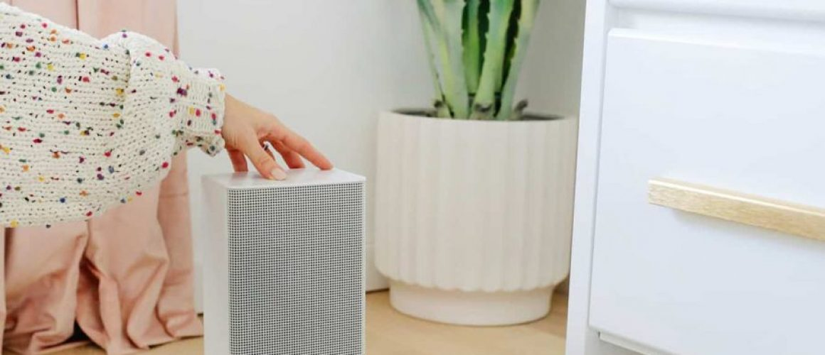 Review-of-My-Favorite-and-the-Cutest-Space-Heater-Click-through-for-more
