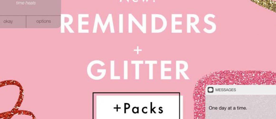 ABM-Reminders-Glitter