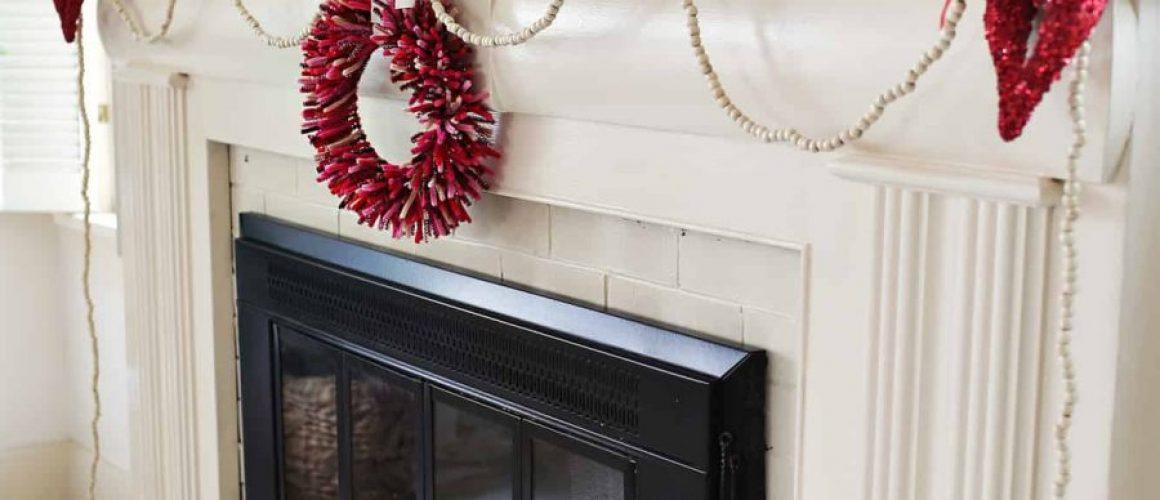 DIY-pipecleaner-wreath-