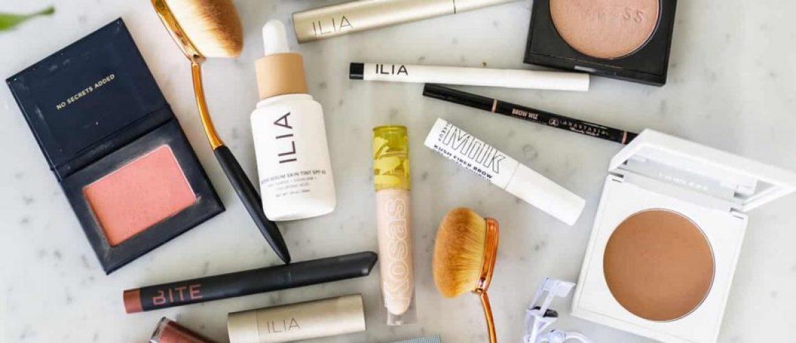 Elsies-Clean-Makeup-Favorites
