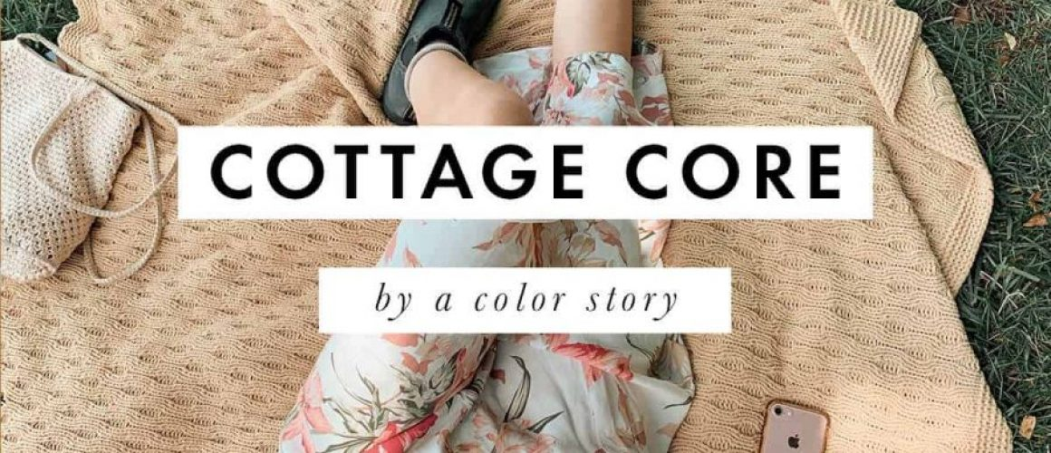 A-Color-Story-Cottage-Core