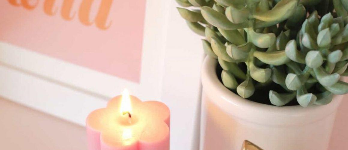 Flower-Pillar-Candle-DIY-click-through-for-steps-1-7