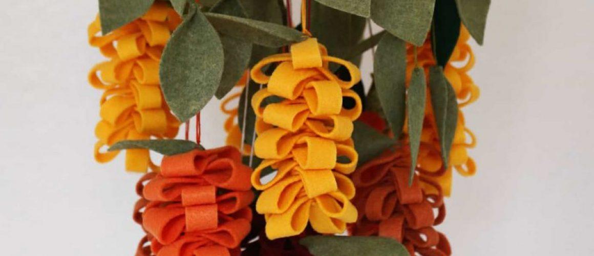 floral-mobile-DIY-