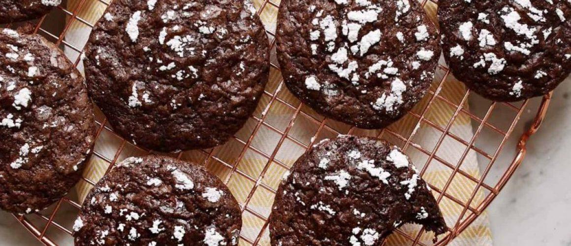 brownie-mix-cookies-