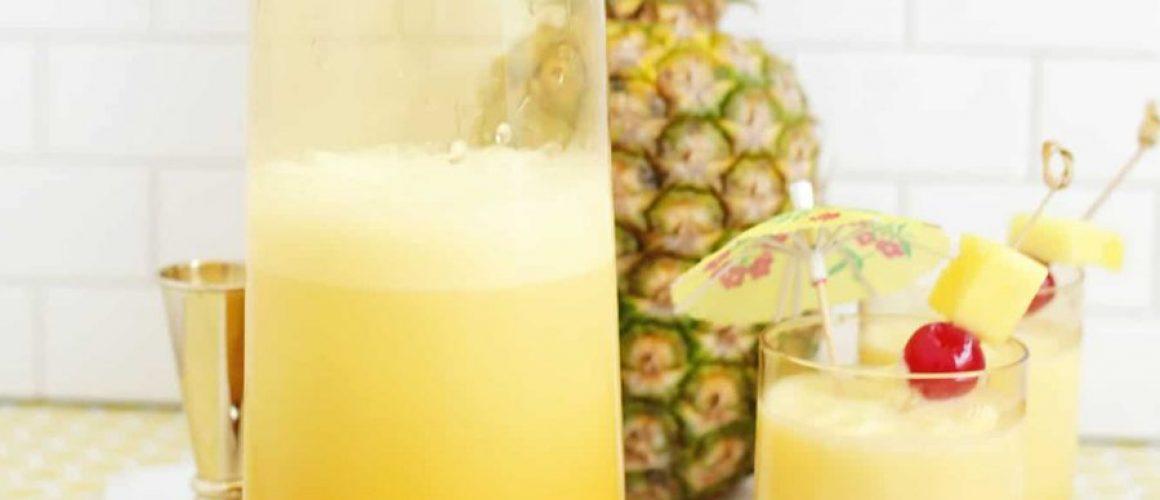 Make-Your-Own-Pina-Colada-Mix-click-through-for-recipe-1-4