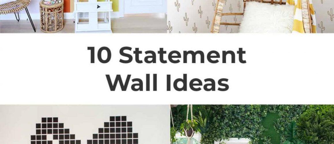 10-statement-wall-ideas-