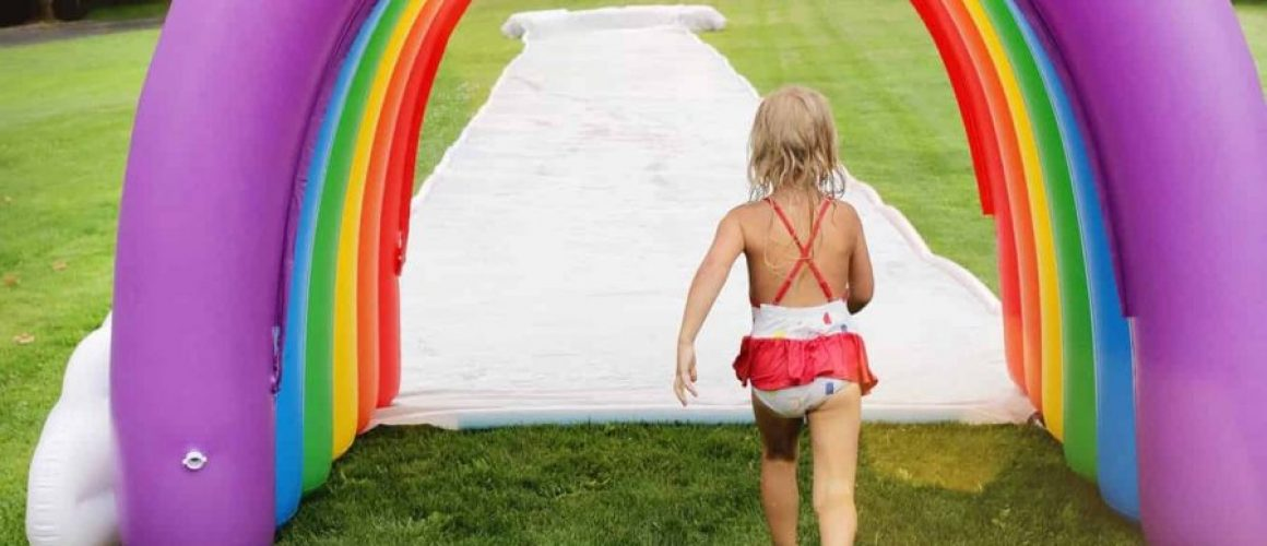 Giant-100-Foot-Slip-And-Slide-DIY-click-through-for-tutorial-1-11
