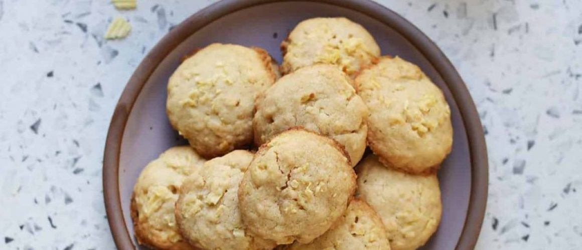 old-fashioned-potato-chip-cookies
