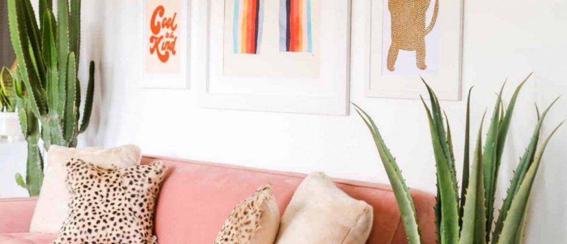 sofas-under-1000-click-through-for-links