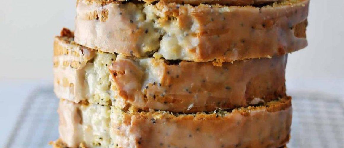 poppy-seed-bread-with-orange-glaze